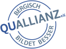 Quallianz Logo